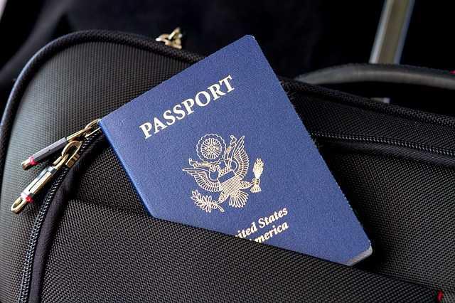 บัตรเครดิต Thanachart Black Diamond Visa Signature รายได้ขั้นต่ำเท่าไหร่