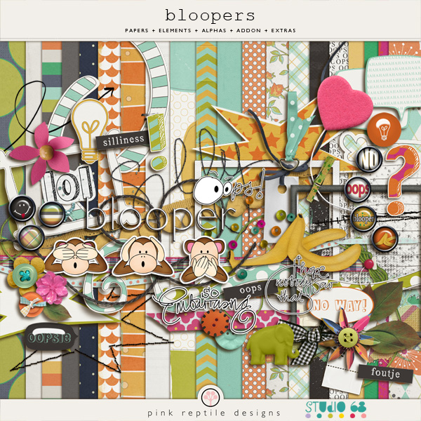 https://the-lilypad.com/store/Bloopers-Bundle.html