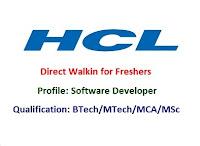 Hcl-walkin-for-freshers