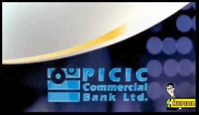 picic commercial bank ltd tvc 2013 myipedia tvc entertainment and media updates. Black Bedroom Furniture Sets. Home Design Ideas