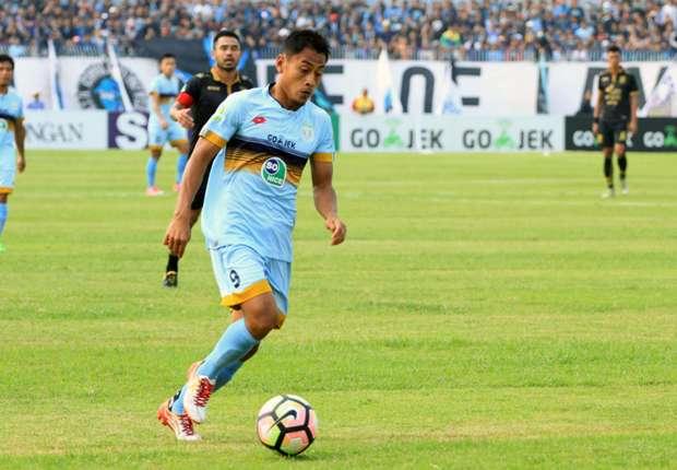 Prediksi Skor Bola Indonesia 17 Juli 2017