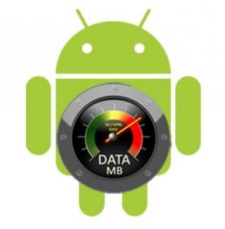 Menghemat Kuota Internet Android