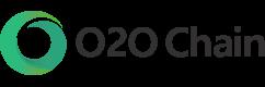 O2O Chain Airdrop   Free 100 SOC ($7)