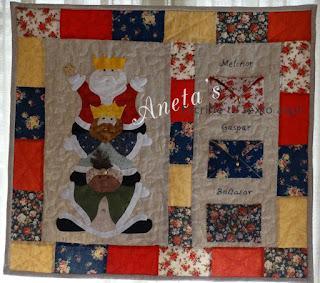 http://anetascamisetas.blogspot.com.es/2017/01/tapiz-de-los-reyes-magos-de-patchwork.html