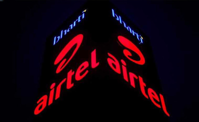 Airtel Special Recharge Offer 300 GB Data Unlimited Calls For 360 Days