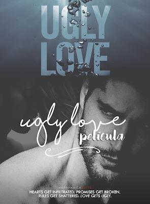 Cambio de productora de la adaptación de Ugly Love