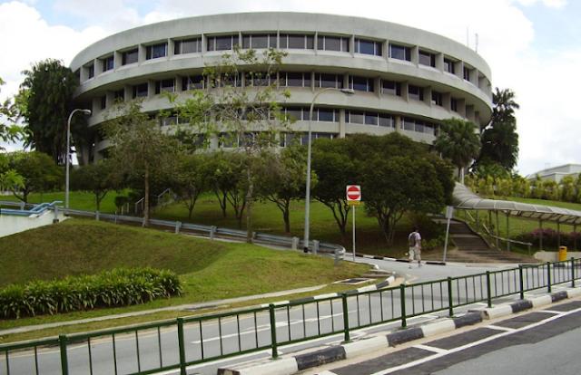 Đại học Khoa học và Công nghệ Hong Kong (Trung Quốc)