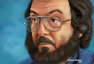 Film Karya Sutradara Stanley Kubrick