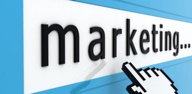 Kênh marketing online