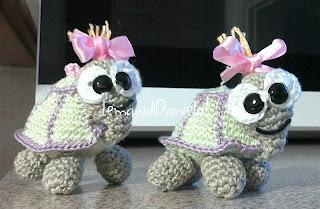 http://ilavorettididaniela.blogspot.it/