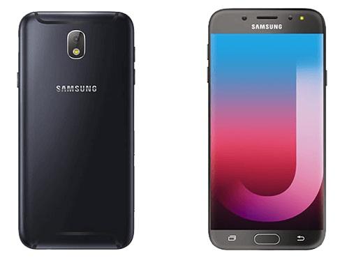 samsung-galaxy-j7-pro-2017