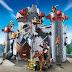 Het leukste van Playmobil Knights (Playmobil Ridders)