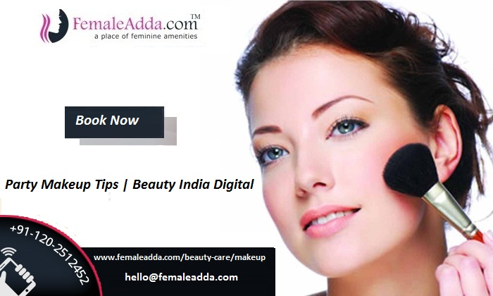 Book Online Appointments For Beauty Care Spa Boutique In Delhi Noida Gurgaon Faridabad Ghaziabad ...
