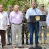 Presidente Duque: Terroristas del Eln cayeron en una 'operación impecable'
