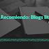 Blogs Uruguayos
