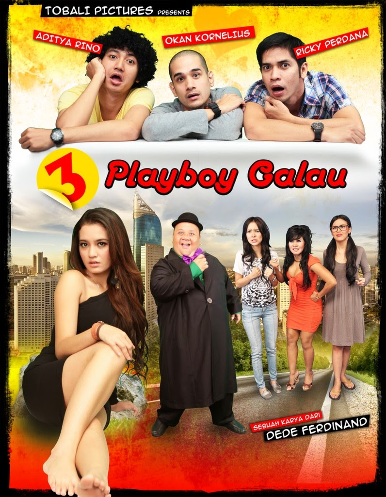Playboy movies watch online for free megavideo