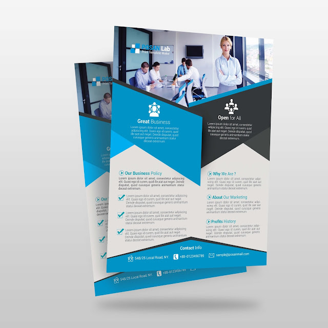 free template, free flyer, free download, free business flyer, free flyer design, free print flyer, free template