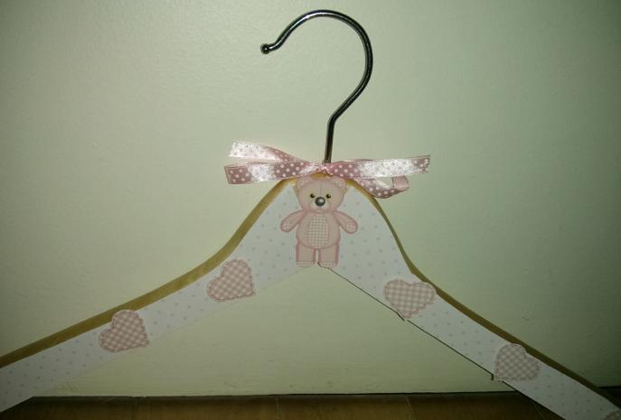 http://viviendolavieenrose.blogspot.com.es/2014/03/reto-handmade-little-kimono.html