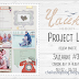Project Life 2015 week 40