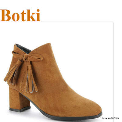 https://www.twinkledeals.com/boots/women-s-bowknot-decorative-all-match/p_1137103.html?lkid=11557194