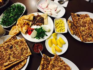 cemo-etli-ekmek-konya-iftar-menüleri