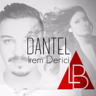 İrem Dereci - Dantel (Lewent Bayrak Vers.)