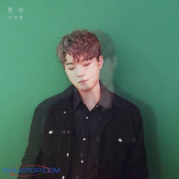Park Han Eol – Fantasy – Single