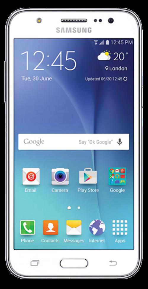 Kredit Samsung Galaxy J5 Tanpa Kartu Kredit