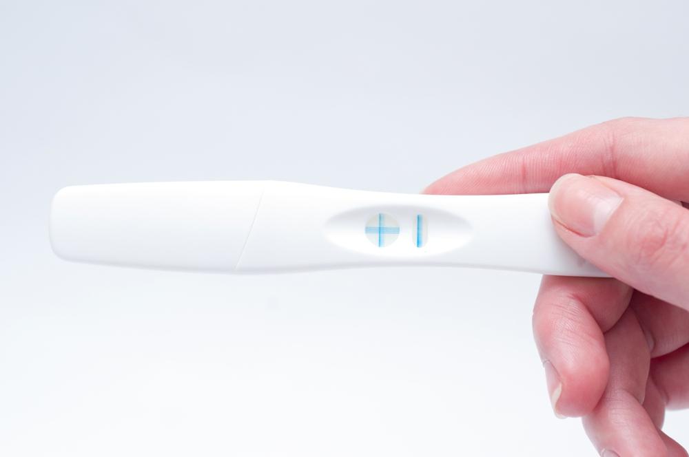 Síntomas de embarazo más comunes
