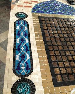 Erken Osmanlı Dönemi -Sanat