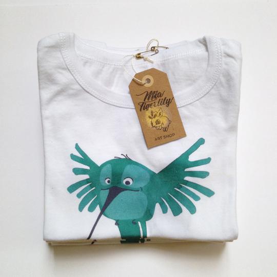 http://www.tigerlush.com/product/t-shirt-dibri-colibri
