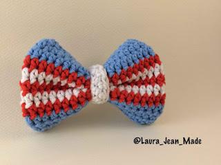 https://www.etsy.com/listing/281628352/4th-of-july-hair-clip-bow-patriotic?ref=listing-shop-header-0