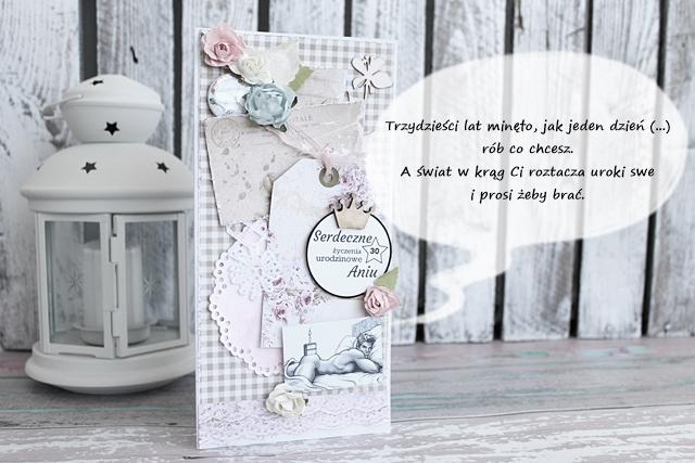 kartka na urodziny dla kobiety z poczuciem humoru