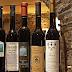 Италия, 10-13 апреля: Международная выставка вина