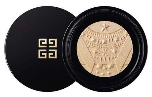 Givenchy-African-Lights-Bouncy-Highlighter