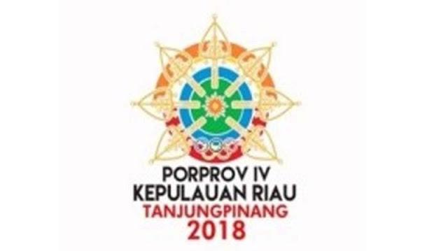 DPRD Dengan Sekda Kepri Bahas Pelaksanaan PORPROV, Terkait Anggaran
