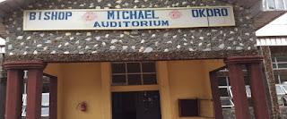 Mater School of Nursing Afikpo Admission Form 2019/2020