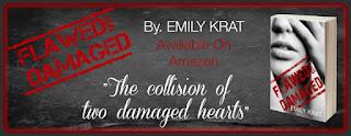 http://www.amazon.com/Emily-Krat/e/B00M2J455S/ref=dp_byline_cont_ebooks_1