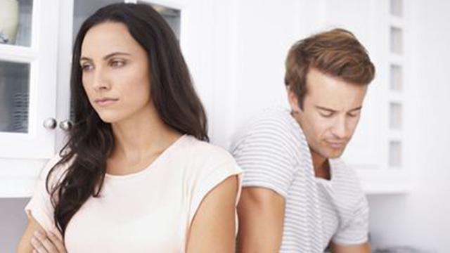 أسباب الألم أثناء العلاقة الزوجية والعلاج