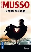 http://leden-des-reves.blogspot.fr/2016/05/lappel-de-lange-guillaume-musso.html