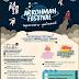 Kisi-Kisi Olimpiade Matematika Ar Rohmah Festival 2018