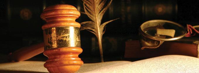بحث شامل عن احكام وخصائص عقد البيع