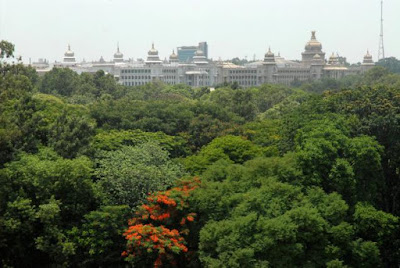 bengaluru-leads-as-green-city-survey