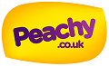 peachy-logo