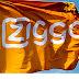 Ziggo groeit op breedbandmarkt