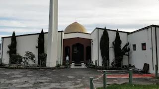 firing-in-new-zealand-mosque