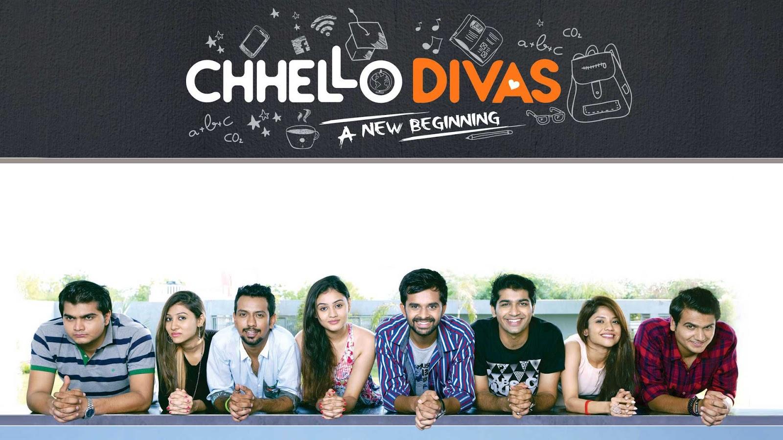 Chhello Divas Full Movie Download 9xmovies Org Pagalwarld