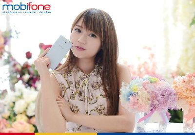 Cách kiểm tra gói 3G Mobifone đang sử dụng