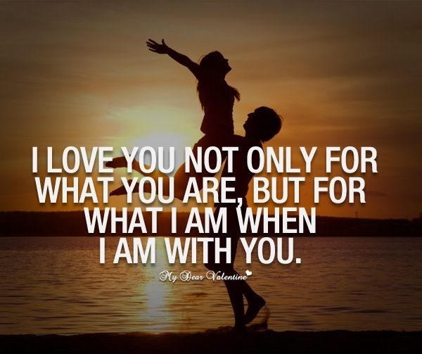 Love Quotes For Her Images