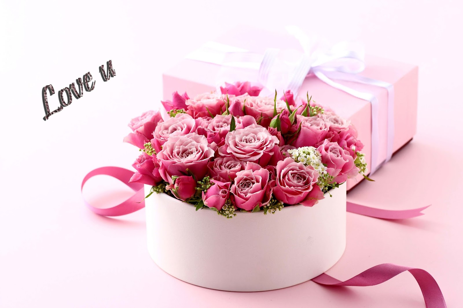 Nice And New Love Images  Allfreshwallpaper-5840